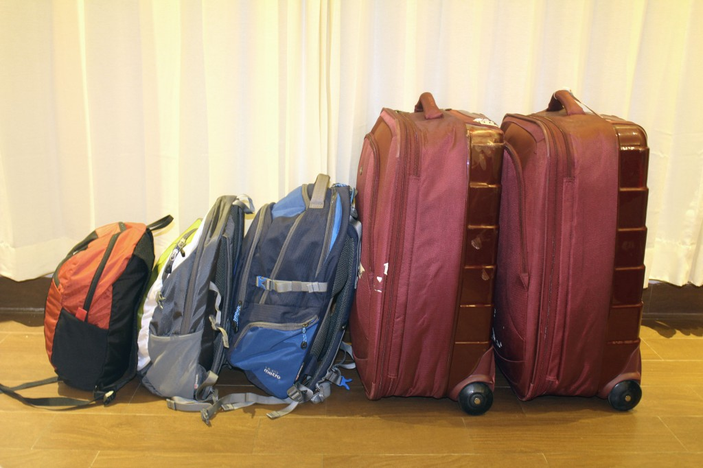 Packing-4
