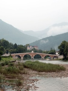 bridge-in-the-country-bosnia