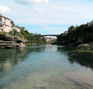mostar-other-bridge