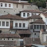 Berat, Albania – A step back in time.