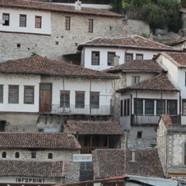 Berat, Albania – A step back in time.