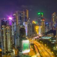 Hong Kong: Dumpling Paradise