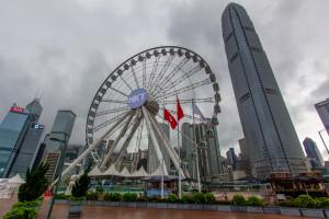 Hong Kong-30