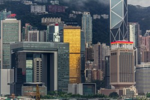 Hong Kong-35