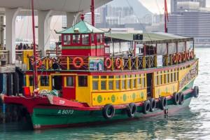 Hong Kong-37