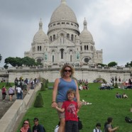 Top 5 Must See Sights in Paris