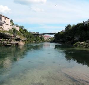 mostar-other-bridge