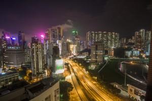 Hong Kong-29