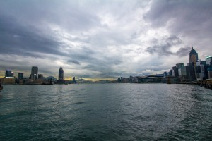 Hong Kong-38